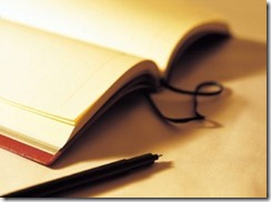 Sumber gambar: http://ridwanaz.com